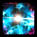 Deep Galaxies HD Deluxe icon