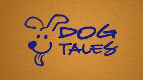 Dog Tales thumbnail