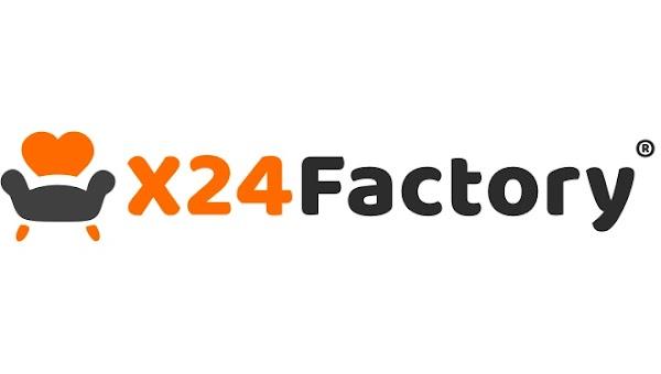 X24Factory GmbH