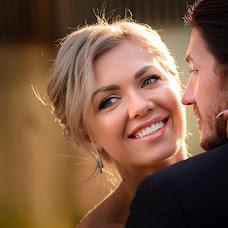 Wedding photographer Aleksandr Melanchenko (melanchenko). Photo of 11.04.2018