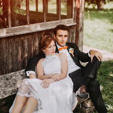 Wedding photographer Gatis Locmelis (GatisLocmelis). Photo of 08.10.2018