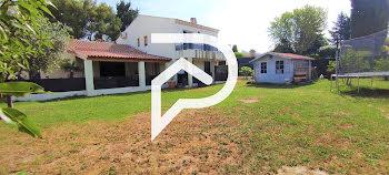 villa à Pertuis (84)