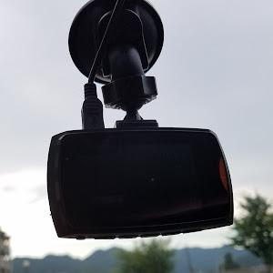 ヴォクシー AZR60G 16年式煌モデリスタ ストリートビレットのカスタム事例画像 hidekiさんの2020年06月23日20:01の投稿