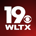 WLTX News19 Columbia icon