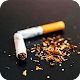 Benefits quit smoking Download on Windows
