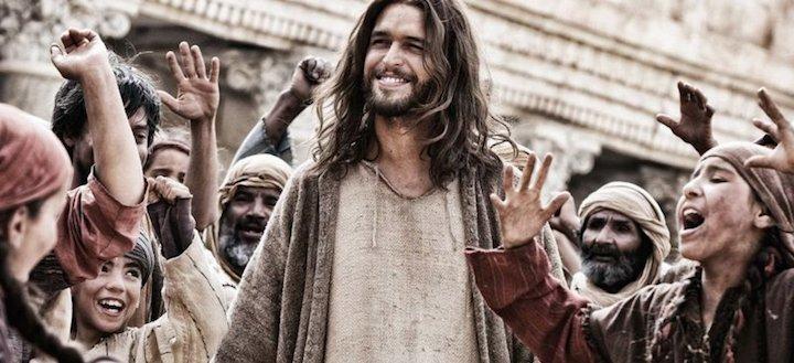jesus-sonofgod.jpg