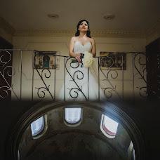 Wedding photographer Gabriel Torrecillas (gabrieltorrecil). Photo of 26.06.2018