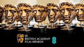 The EE British Academy Film Awards 2021 thumbnail