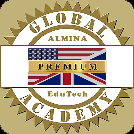 Super Kids English Premium