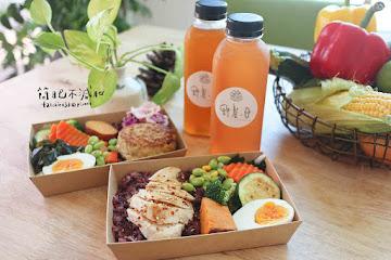 野餐,日。健康廚房