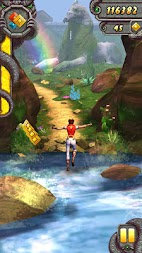 Temple Run 2 APK screenshot thumbnail 13