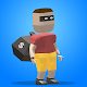 Download Crazy Looter For PC Windows and Mac