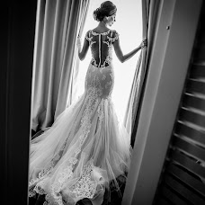Wedding photographer Laurentiu Nica (laurentiunica). Photo of 11.02.2018
