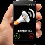 Caller Name & SMS Talker Icon