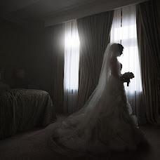 Wedding photographer Andrey Kopanev (kopanev). Photo of 29.11.2017