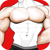 Download Arm&Chest Blasting Free