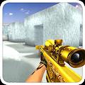 Shoot Strike War Fire download