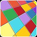 Color Stream icon