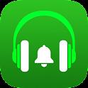 Listenbell icon