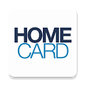 Cartão Homecard icon