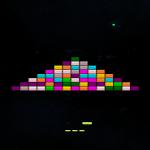 Masamsa Bricks Icon