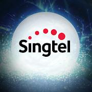 SingApps
