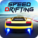 Speed Traffic Drifting Free icon