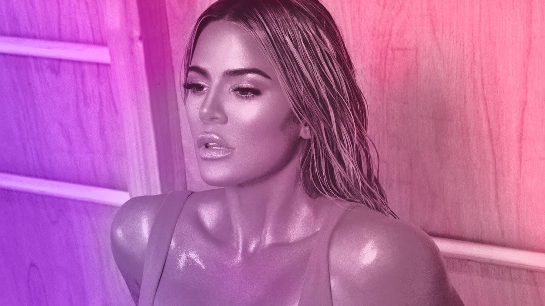 Watch Revenge Body With Khloé Kardashian live