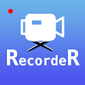 Game Recorder for Xbox One icon