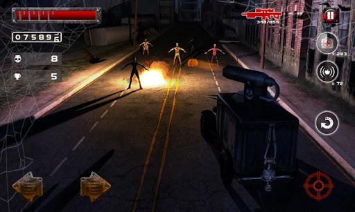 Zombie Squad 01