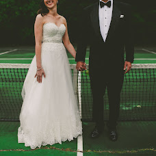 Wedding photographer Niv Shimshon (nivshimshon). Photo of 23.11.2014