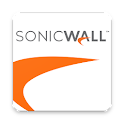 MySonicWALL icon