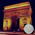 MapGuide: Paris icon