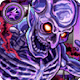闇の闘神アカシャ評価とステータス