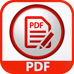 Pdf Viewer For Android