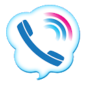 Free Calls, Messages & International Calling icon