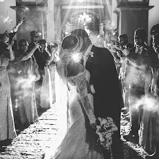 Fotograf ślubny Chris Souza (chrisouza). Zdjęcie z 20.06.2019
