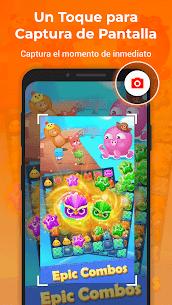 DU Recorder Premium – Grabador de pantalla 4