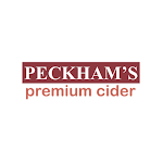 Logo of Peckham's Boysenberry Cider