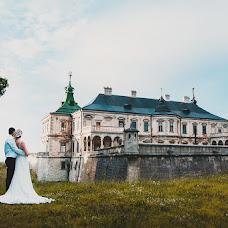 Свадебный фотограф Назар Коляда (Nkoliada). Фотография от 25.06.2015