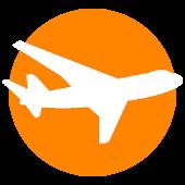 Авиабилеты и Советы