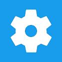 Smart Quick Settings icon