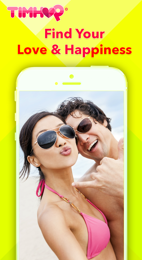 Asian dating in usa app