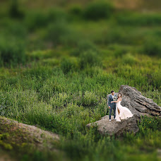 Wedding photographer Fotojura Photography (azanovas). Photo of 05.06.2017