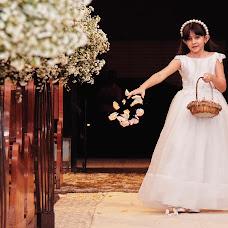 Wedding photographer Manuel Espitia (manuelespitia). Photo of 17.05.2018