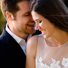 Wedding photographer Jindrich Nejedly (jindrich). Photo of 01.12.2017