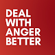 Angrr - Anger management simplified. for PC-Windows 7,8,10 and Mac