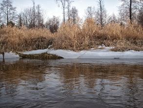 Photo: lodowo