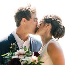 Wedding photographer Viara Mileva (viaramileva). Photo of 23.04.2019