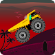 Terrain Truck Download for PC MAC